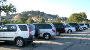Cumbuco Car Rental - Our Cars
